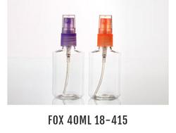 Fox 40ml