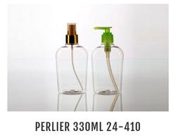 Perlier 330ml