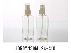 Jordy 130ml