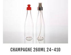 Champagne 260ml