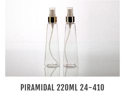 Piramidal 220ml