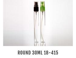 Round 35ml