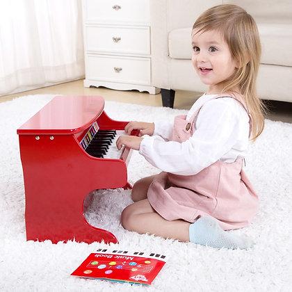 Tooky Toy: Piano