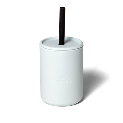 Avanchy La Petite Silicon Cup