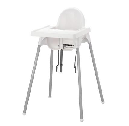 IKEA: Antilop High Chair