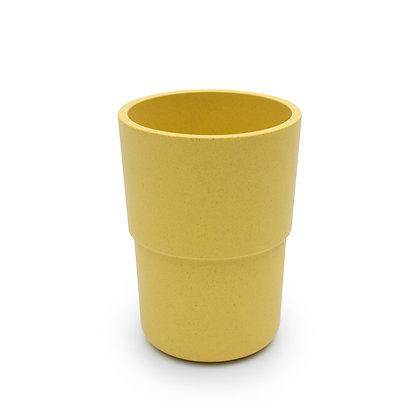 Bobo & Boo: Cup