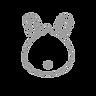Grey-Rabbit.png