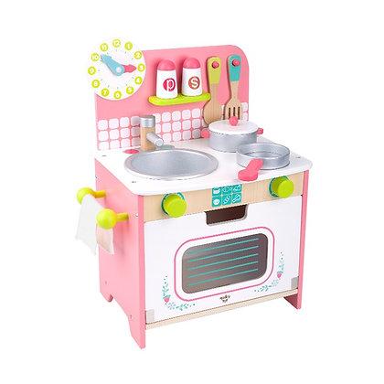 Tooky Toy: Kitchen (Medium)