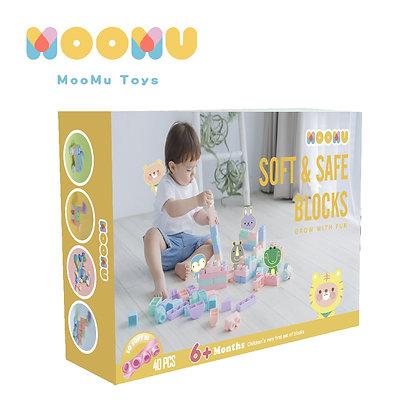 Moomu Softblocks