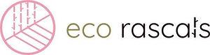 eco-rascals_MainLogo_FC-460x121.jpeg