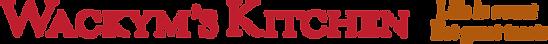 Wackyms' Kitchen Logo.png