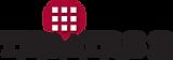 TheatreThree_logo.png