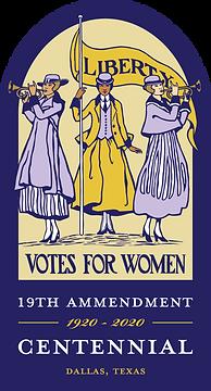 Womens-Centennial-logo.png