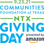 2021 NTX Giving Day Logo - Date.png