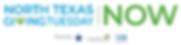 NTX-GivingTuesday-Now_Logo_V2 (002) FOR