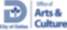 2020 OAC logo.png
