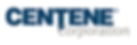 Centene Corp. logo.png