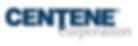 Centene Corp. logo.png