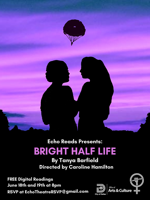 Bright Half Life Poster.png
