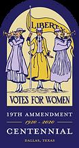 Womens-Centennial-logo_edited.png