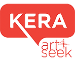 KERA-Art-Seek_lock_Logo_Color_Red.png