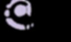 Echo Logo 2019.png