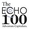 Echo 100 logo.png