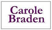 Carole Braden.jpg