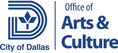 OAC 2020 Logo-Stacked-Blue.png