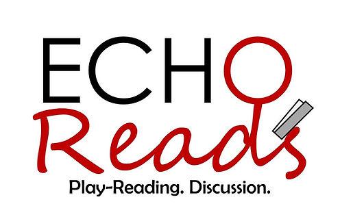 Echo Reads Logo with script.jpg