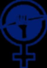 season-logo_navy-01_edited.png