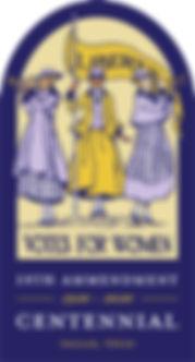 Womens-Centennial-logo.jpg