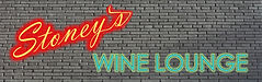 Stoney's Wine Lounge logo.jpg