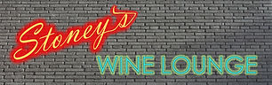 Stoney's Wine Lounge logo.jpg