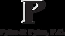 PYKE_Logo.png