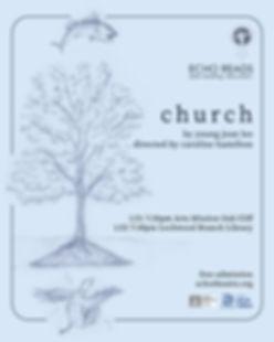 church-poster-01-12-20-01.jpg