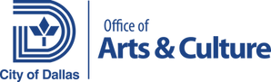 OAC 2020 Logo-Primary-Blue.png