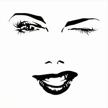 winking-face-drawing-high-quality-free-winking-face-drawing_720-720_edited.jpg