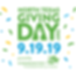 ntgd logo 2019.png
