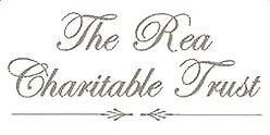 The REA Charitable Trust silver_edited.jpg
