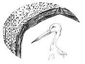 Samsara - Stork.jpg