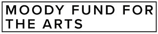 Moody Fund for the Arts.jpg