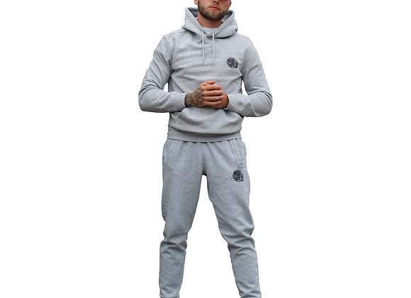 MPK Grey Tracksuit