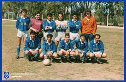 Anguilense 1993