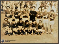 Anguilense_Años_60