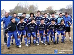 Anguilense 2010