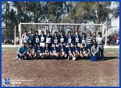 Anguilense 1990