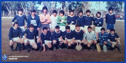 Anguilense 1986