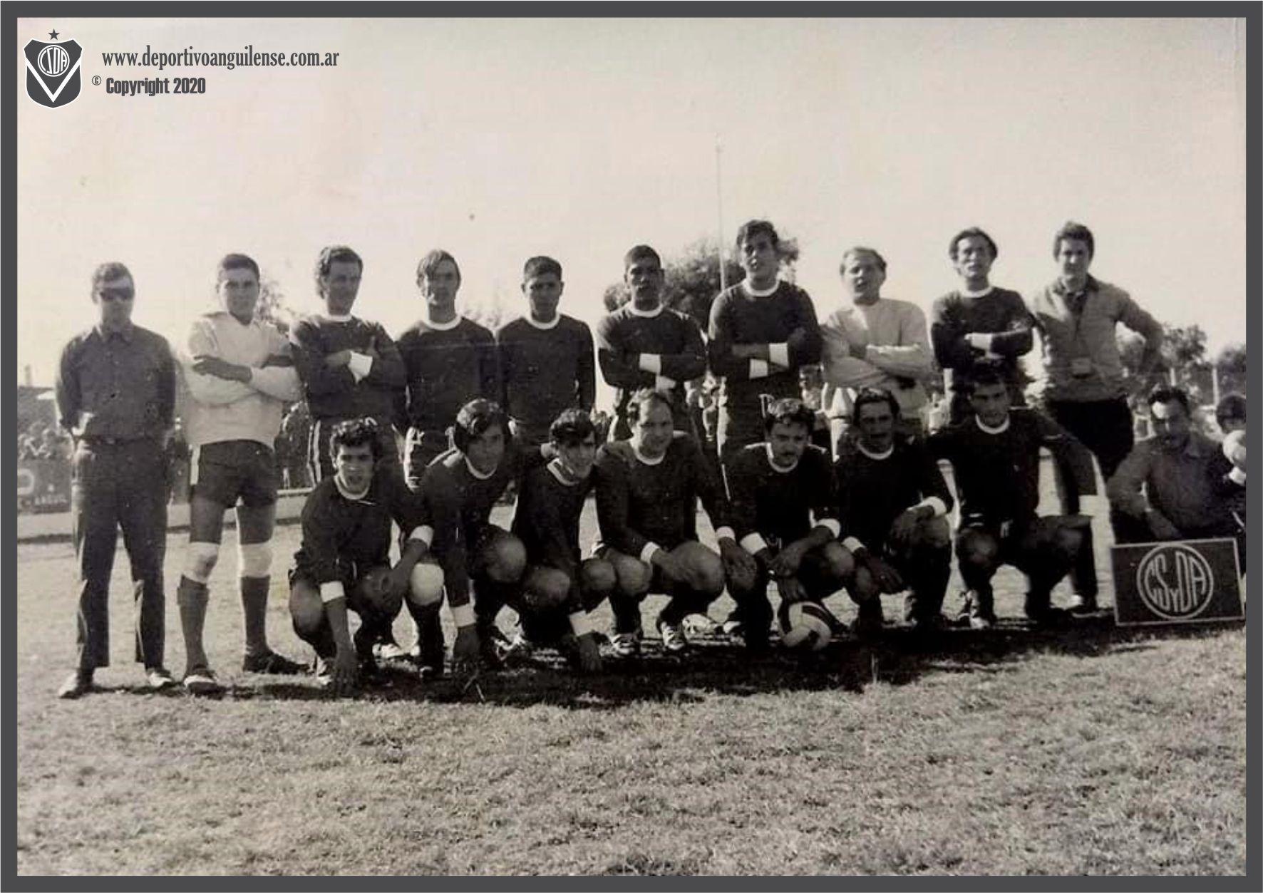 Anguilense_década_del_70