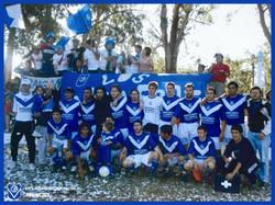 Anguilense 2008